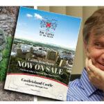 International Conservation Team Set to Work on Castleisland Castle
