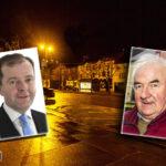 Town and Village Renewal Streetscape Enhancement Scheme Announced