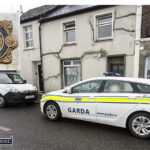 Man Charged with Assault on Female in Castleisland – Alleged Victim Remains in Hospital