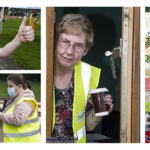 Kerry Community Games Finals – Great to be Back