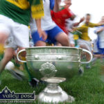 Staying Safe While Cheering Kerry on Today – A Message from the HSE South