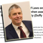 Debenhams Liquidators Must Return Personal Items to Workers – Daly