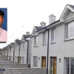 New Housing Plan Promises Plenty But Will Be Judged On Delivery – Michael Healy Rae, TD