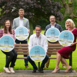Free Events for Kerry Mental Health & Well-being October Fest
