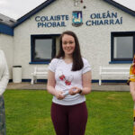 Community College Celebrates Leaving Certificate 2021 Results