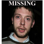 Family of Stuart Simmonds Baffled at his Disappearance Over a Week Ago