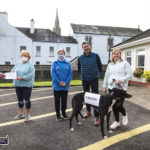 Ballymac Luckily Lands €10,000 Winnings Windfall For Castleisland Day Care Centre