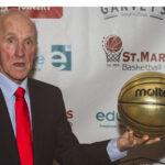 Blitz Blow for Castleisland as St. Mary's Make Tough Call – Again