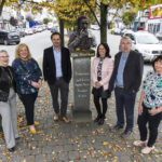 Castleisland Chamber Alliance Announces Exciting Town Marketing Plan