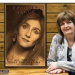 Frances Black for October End Concert in Ballymacelligott