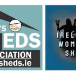 Expressions of Interest Sought on Men's / Women's Shed Idea for Castleisland