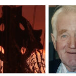 The Late David 'Davy' Sheehan, Cordal West and Coolegrane, Brosna