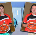 Team Garvey's St. Mary's Ladies Register First Super League Win